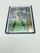 NFL Dan Marino Dolphins Upper Deck 1994  Set Of 2