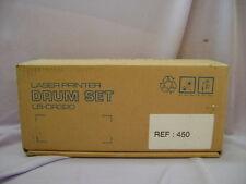 Tambour Drum  imprimante Fax  laser Sagem LB DR320
