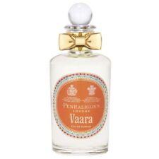 Penhaligon's Eau de Parfum Unisex Fragrances