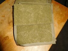 Eadle Industries MBSS MOLLE Admin Pouch w/o Light SFLCS