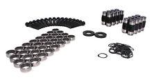 Comp Cams 13702-KIT GM LS Series Retrofit Trunnion Kit