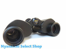 Nikon 8X30E2 CF WF Binocular Telescope Sports Watching from Japan New