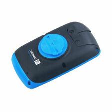 Ersatzteile hintere Abdeckung Gehäuses der Batterie für Garmin Edge 800 GPS