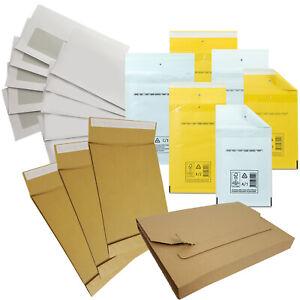 Luftpolstertasche Schnellversandtasche Buchverpackung Briefumschlag Faltentasche