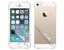 Generic Screen Protector for iPhone 6