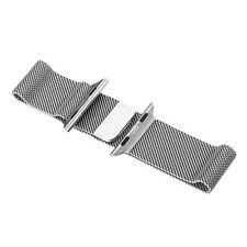 Unbranded Wristwatch Straps