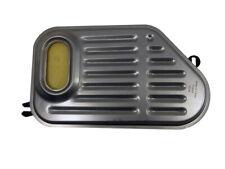 For 100 100 Quattro A6 A6 Quattro S4 2.2L l6 2.8L V6 Auto trans Filter Kit New