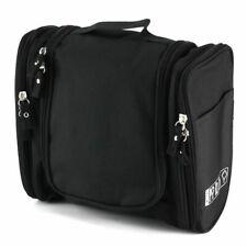 Make Up Cosmetic Case Organizer Toiletries Wash Bag Travel Waterproof Large New