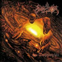 Angelcorpse - Inexorable [CD]
