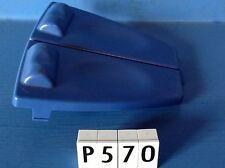 (P570) playmobil piéce vehicule matelas bleu double bâteau