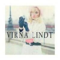 Lindt, Virna - Shiver CD NEU