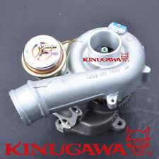 Genuine BorgWarner Turbocharger K04 53049880023 AUDI S3 / TT / SEAT Leon 1.8T