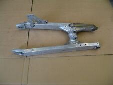 Bras oscillant pour KTM 125 MX GS Cross - 1990