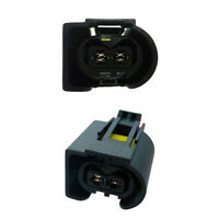 Connecteur injecteur - BOSCH A1685452928 (Female) L-BW50290937, 1967412-2 diesel