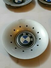 X1 BMW  5 series e39 Alloy Wheel Centre Hub Cap Cover 3613 1092327