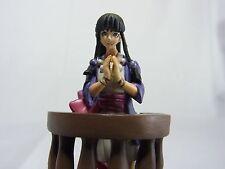 Capcom Ace Attorney Series Gyakuten Saiban Prize Figure Maya Fey