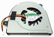 NEW CPU Cooling Fan for Lenovo G400S G500S G505S Z501 Z505