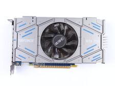 GALAXY NVIDIA GeForce GTX 750 1 GB 128bit GTX750 1GD5 Video Card DVI HDMI VGA 1G