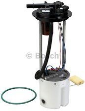 Bosch 67780 Fuel Pump Module Assembly