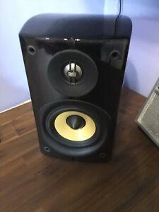 Psb Imagine Mini Speakers