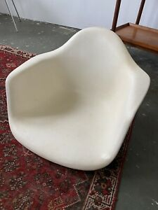 Eames for Herman Miller Armchair shell