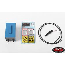 RC4WD Scale Garage Series 1/10 MIG Welder and Gun Z-S1778