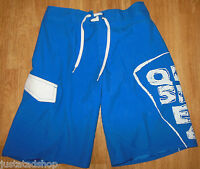 Quiksilver swim shorts boy 13-14 y BNWT beach