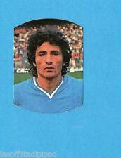 LAMPO-CALCIO 1977/1978-Figurina n.160- MASSA - NAPOLI -Recuperata
