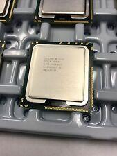 Lot of 4 Intel Xeon E5506 2.13 GHz Quad-Core LGA1366 Processor SLBF8