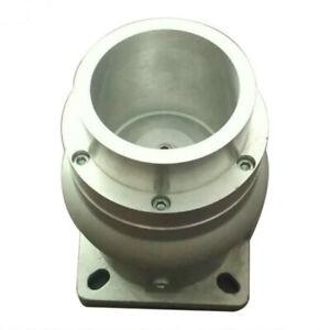 FedEx 250030-612 Intake Valve Service Kit Spare Parts for SULLAIR Compressors