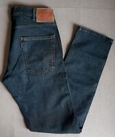 Herren Jeans LEVIS LEVI´S 505C Slim Fit Orange Tab 29998-0010 Disco King W32 L32