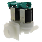 Washing Machine Water Inlet Solenoid Valve for Bosch 00428210 photo