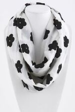 Set de bufanda para mujer Vincenza gorro y guantes