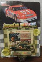 Racing Champions Nascar Stock Car #3 Dale Earnhardt  052619LLECAR