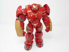 Marvel Legends Hulkbuster Iron Man Build-A-Figure Complete BAF
