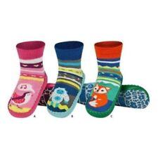 Vêtements multicolores coton mélangé avec des motifs Rayé pour garçon de 2 à 16 ans