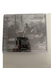 Steely Dan – Pretzel Logic USA CD