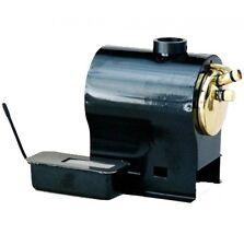 SAITO Steam boiler model OB-1 for marine New from Japan (1000)