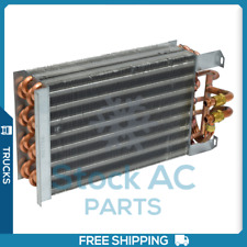 New A/C Evaporator Core for Kenworth Any, T400 SERIES, T450 SERIES, T600..