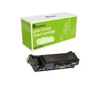 New Compatible 106R03620 Black Toner Cartridge For Xerox WorkCentre 3335 3345