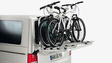ORIGINAL VW T5 Fahrradträger Transporter California Multivan 7H0071104 NEU!