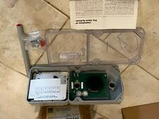New listing Innovair / Firelite D350P Intelligent Duct Smoke Detector W/ Photoelectric Sensr