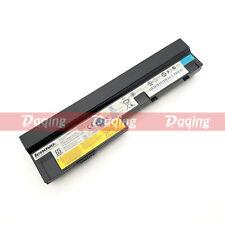 New Original 48Wh Battery for Lenovo IdeaPad S10-3 U160 U165 L10M6Y12 L09S6Y14