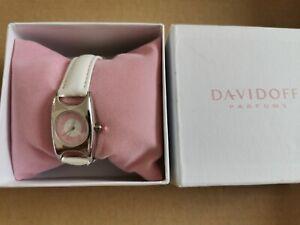 Davidoff Ladies Watch
