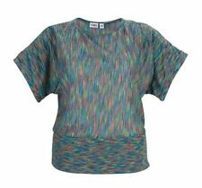 Unbranded Machine Washable Knit Tops & Blouses for Women