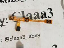 FLAT FLEX POWER ON OFF Samsung Vodafone Smart tab 10 gt-p5200 3G 16Gb TABLET PAD