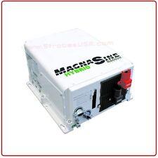 Magnum Hybrid 3000W 12VDC/125A True Sine Wave Inverter – Charger MSH3012M