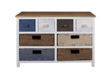 Multi-Colour Sideboards