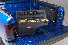 UnderCover Swing Case - Passenger Side 2002-2018 Dodge Ram 1500/2500/3500 SC300P