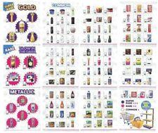 U Choose: Zuru - Mini Brands